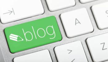 Como criar um blog ou site da maneira certa [curso gratuito]