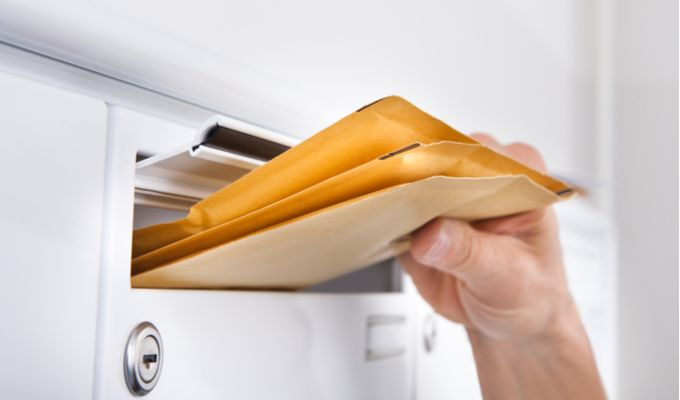 oposiciones-para-trabajar-en-correos