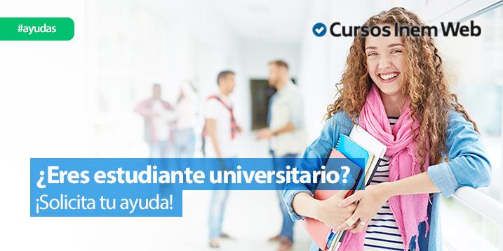 _ayudas-para-estudiantes-universitarios