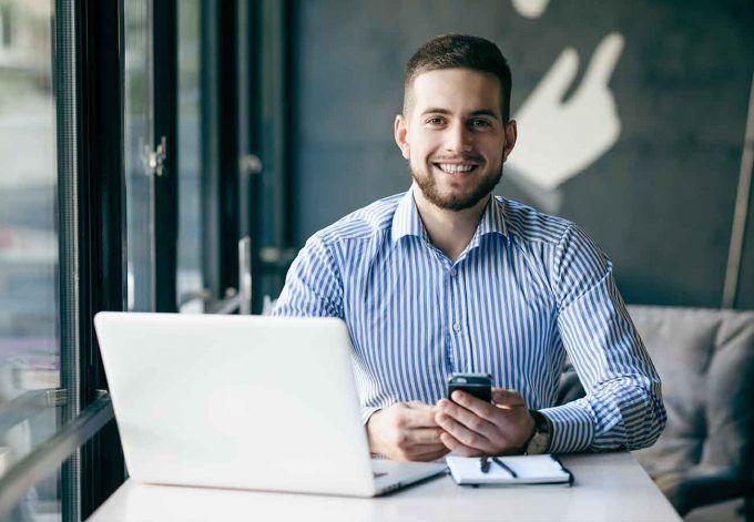 certificado-de-periodos-de-inscripción-como-demandante-de empleo