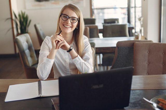 asistente-virtual-seguridad-social