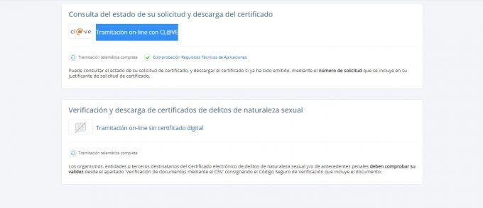certificado-delitos-sexuales-solicitud-presencial
