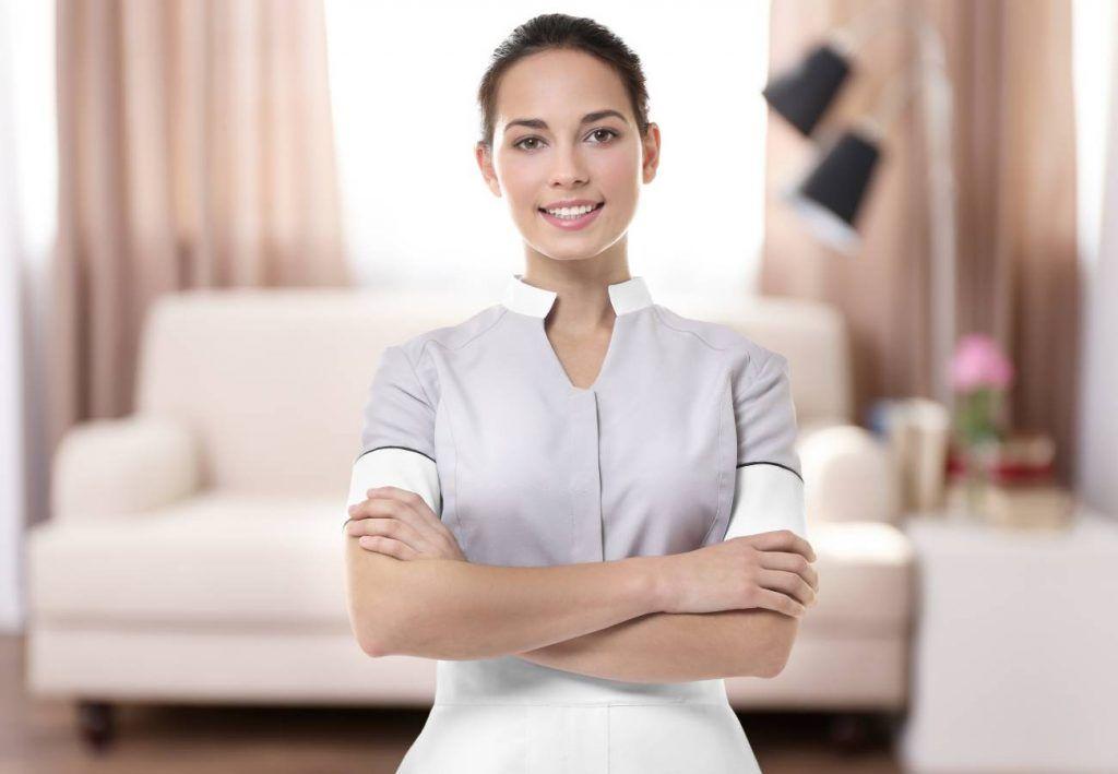 Permisos retribuidos de las empleadas del hogar