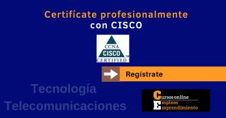 Netacad cisco systems logo