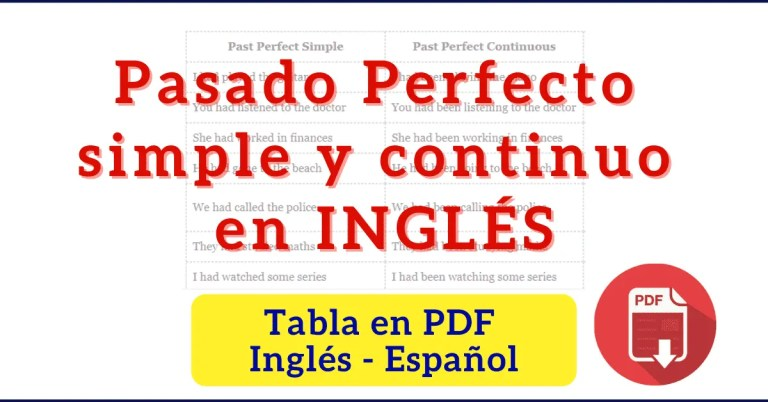 Exercises past perfect simple and continuous