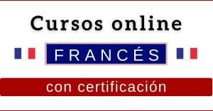 aprender frances online