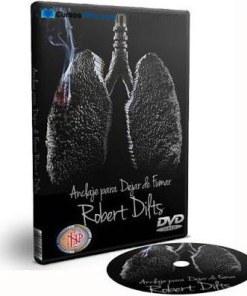 Anclaje para dejar de fumar, Robert Dilts, Anclaje para dejar de fumar, Robert Dilts, Anclaje para dejar de fumar, Robert Dilts, Anclaje para dejar de fumar, Robert Dilts, Anclaje para dejar de fumar, Robert Dilts, Anclaje para dejar de fumar, Robert Dilts, Anclaje para dejar de fumar, Robert Dilts, Anclaje para dejar de fumar, Robert Dilts, Anclaje para dejar de fumar, Robert Dilts, Anclaje para dejar de fumar, Robert Dilts, Anclaje para dejar de fumar, Robert Dilts, Anclaje para dejar de fumar, Robert Dilts, cómo dejar de fumar, para dejar de fumar, dejar de fumar de golpe, formas de dejar de fumar, tips para dejar de fumar, deja de fumar, productos para dejar de fumar, dejar fumar, beneficios de dejar de fumar, dejar de fumar beneficios, beneficios dejar de fumar, beneficios de dejar de fumar dia a dia, beneficios dejar fumar, beneficios dejar de fumar dia a dia, beneficios de no fumar, beneficios por dejar de fumar, dejar de fumar beneficios inmediatos, beneficios de dejar de fumar tabaco, beneficio de dejar de fumar, dejar fumar beneficios, beneficios para dejar de fumar, que beneficios tiene dejar de fumar, beneficios de dejar de fumar paso a paso, como dejar de fumar facilmente, dejar de fumar es facil si sabes como, es facil dejar de fumar si sabes como, dejar de fumar facil, dejar de fumar facilmente, metodos dejar de fumar, metodo dejar de fumar, mejor metodo para dejar de fumar, metodos caseros para dejar de fumar, el mejor metodo para dejar de fumar, metodos naturales para dejar de fumar, metodos para dejar de fumar tabaco, como dejar de fumar cigarro, metodos efectivos para dejar de fumar, metodo efectivo para dejar de fumar, cual es el mejor metodo para dejar de fumar, metodos para dejar de fumar cigarrillo, dejar de fumar metodos, metodo eficaz para dejar de fumar, metodos para dejar de fumar hoy en dia, mejor metodo dejar de fumar, metodos eficaces para dejar de fumar, metodo natural para dejar de fumar, metodo infalible para dejar de fumar, tratamie