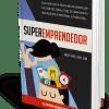 Super Emprendedor - Matías Salom - CursosVIPs.com. Con SUPEREMPRENDEDOR descubrirás cuáles son los hábitos que forman las personas realmente independientes en detalle. SABRÁS QUÉ SIGNIFICA REALMENTE EMPRENDER Y CUÁLES SON LOS HÁBITOS PARA DEJAR DE PROCASTINAR, SER CONSTANTE Y TENER UN NEGOCIO QUE FUNCIONE. Nuestro libro contiene un sistema paso a paso para desarrollar 24 hábitos simples que determinan tu independencia personal y financiera. Descubrirás cuáles son los hábitos que forman las personas realmente independientes, los detalles clave para desarrollarlos y cómo ser más productivo sin tener que sacrificar tu vida personal. Cuál es el primer paso que dan los emprendedores para iniciar negocios a los que les va bien. Qué cosas deciden NO hacer y cómo se organizan a nivel mental, emocional y práctico para detectar en qué momento empezar y no caer. El Sistema que usan las personas de alto rendimientopara focalizarse en cumplir lo que quieren y no distraerse con otras actividades no importantes. Qué hacen para mantenerse comprometidos a pesar del entorno, y cómo no quedar entre los que sólo duran 3 días con sus esfuerzos de cambio. Tips y guías probados y basados en la experiencia de personas que ya concretaron proyectos exitosos. Qué cosas específicas conviene saber, los mejores consejos que los emprendedores dan a sus amigos y cuál es el método clave para lograrlo. APRENDERÁS CÓMO SUPERAR TUS MIEDOS, MOTIVARTE FÁCILMENTE, APRENDER A ORGANIZAR TU TIEMPO, HACER UN PLAN DE ACCIÓN QUE RESPETES Y ASEGURARTE DE CUMPLIR TUS OBJETIVOS A dónde encontrar tu inspiración para seguir adelante frente a las dificultades de la rutina, el entorno y la zona de confort. Cuál es la primera habilidad que debes desarrollar para tener fuerzas suficientes para emprender, qué herramientas sirven para lograrlo y cómo incorporarlas paso a paso. Cuántas y cuáles horas diarias dedicar al proyecto y qué rutinas seguir para tener energías a lo largo día. Una estrategia puntual para priorizar 