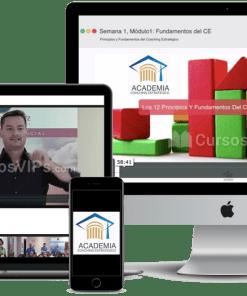 coaching financiero, coaching ontologico