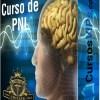 Curso de PNL