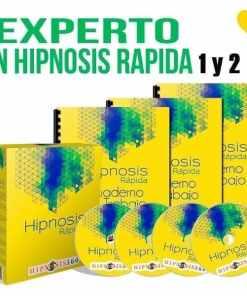 aprender hipnosis, aprender hipnosis regresiva, aprender hipnosis clinica, aprender hipnosis rapida, aprender hipnosis bogota, aprender hipnosis ericksoniana, curso de hipnosis buenos aires, curso de hipnosis ericksoniana, curso de hipnosis online, curso de hipnosis clinica, hipnosis online, curso online de hipnosis, curso online, cursos de hipnosis, curso de hipnosis rapida nacho muñoz, aprende hipnosis rapida en 60 minutos,