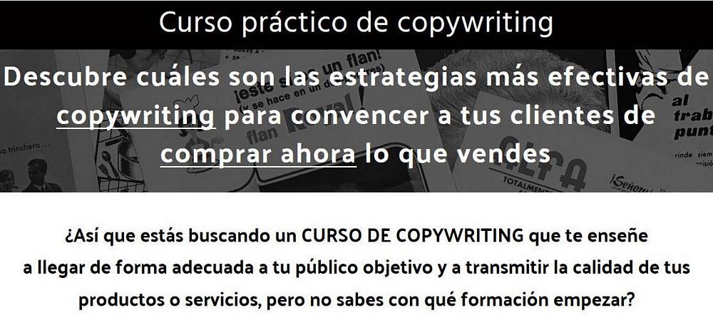 como escribir un libro, como escribir un correo electronico, como escribir anuncios, como empezar a escribir un libro, como escribir una carta de ventas, ideas para escribir un libro, como escribir un libro paso a paso, como escribir un libro pdf, como redactar un informe, como redactar una carta, como redactar un proyecto, como redactar una carta formal, como redactar un acta, como hacer una carta de ventas efectiva, como hacer una carta de ventas, que es una carta de ventas, carta de ventas de productos, copywriter, copywriting, manual de copywriting, curso de copywriting, seo copywriting, maider tomasena, curso de copywriting, curso de ventas, curso de tecnicas de ventas, tecnicas de ventas, tecnicas para vender, como vender, negociación de ventas, secretos de la venta, habilidades de venta, como aumentar mis ventas, como ser mejor vendedor, curso para vendedores,