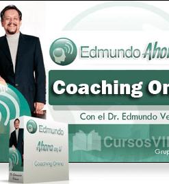 coaching edmundo velasco, neuro coaching, coaching estrategico, coaching financiero, coaching ontologico, coaching que es, que es coaching, icf coaching, coaching empresarial, coaching personal, coaching online, coaching online, coaching deportivo, curso de coaching, curso de coaching gratis,