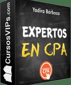 expertos en CPA, yadira barbosa, curso de cpa, marketing de afiliados amazon, marketing de afiliados, marketing de afiliados que es, curso de marketing de afiliados, marketing de afiliados y cpa,