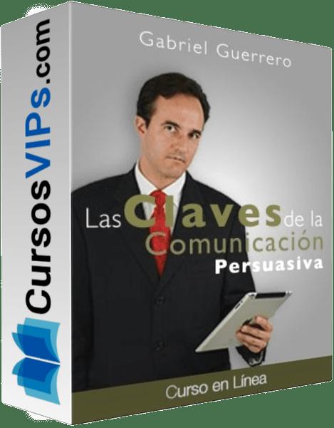 como persuadir a una persona, como persuadir a las personas, como persuadir, como persuadir para vender, como persuadir a los demas, libros para aprender a persuadir, como persuadir a alguien, como persuadir a un cliente, como convencer a alguien, como convencer a una mujer, como convencer a un cliente, aprender a persuadir, aprender a persuadir pdf, aprender a persuadir y convencer, tecnicas para aprender a persuadir, tecnicas de persuasion, metodos de persuasion, persuadir a alguien, persuadir y convencer, persuadir al cliente, persuadir al lector, persuadir a una persona, persuadir al publico, persuadir en ventas, persuadir en publicidad, persuadir en marketing, persuadir en la argumentacion, persuadir en marketing, persuasion pdf, persuasion significado, persuasion definicion, como manipular a una persona, como influir en las personas, como manipular a un hombre, como manipular a las personas, como manipular a cualquier persona, trucos psicologicos para manipular, trucos psicologicos, lenguaje oral,