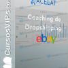 como hacer dropshipping en ebay