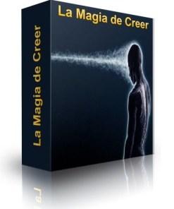 creencias limitantes, cambiar creencias con pnl, la magia de creer, la magia de creer pdf, la magia de creer claude bristol pdf, la magia de creer libro, la magia de creer claude bristol, reprogramar la mente, ley de atraccion, el secreto,