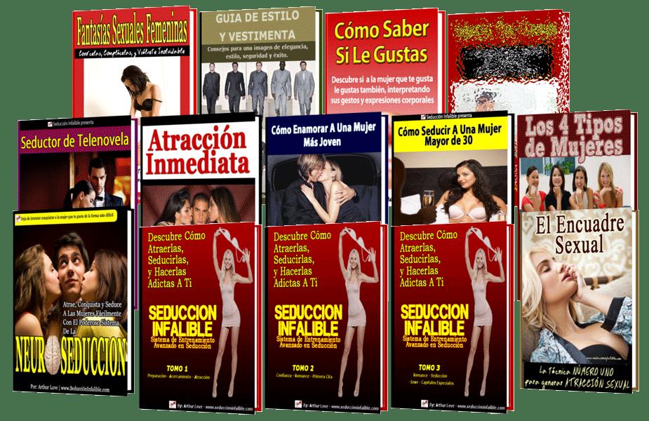 como conquistar a una chica, como exitar a una mujer, como atraer mujeres, como atraer a una mujer, seduccion, mario luna libros, como ser un seductor, mujeres faciles, piropos para conquistar, piropos para una mujer, como convencer a una mujer,