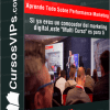 Performance Marketing - Werner Uribe-