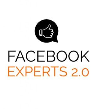 facebook experts