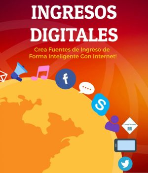 Ingresos Digitales Inteligentes