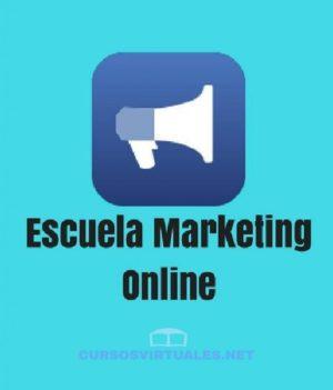Marketing Digital y Tráfico Web