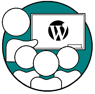 curso de wordpress madrid