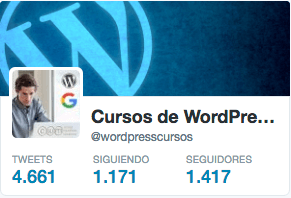 ayuda-wordpress-twitter