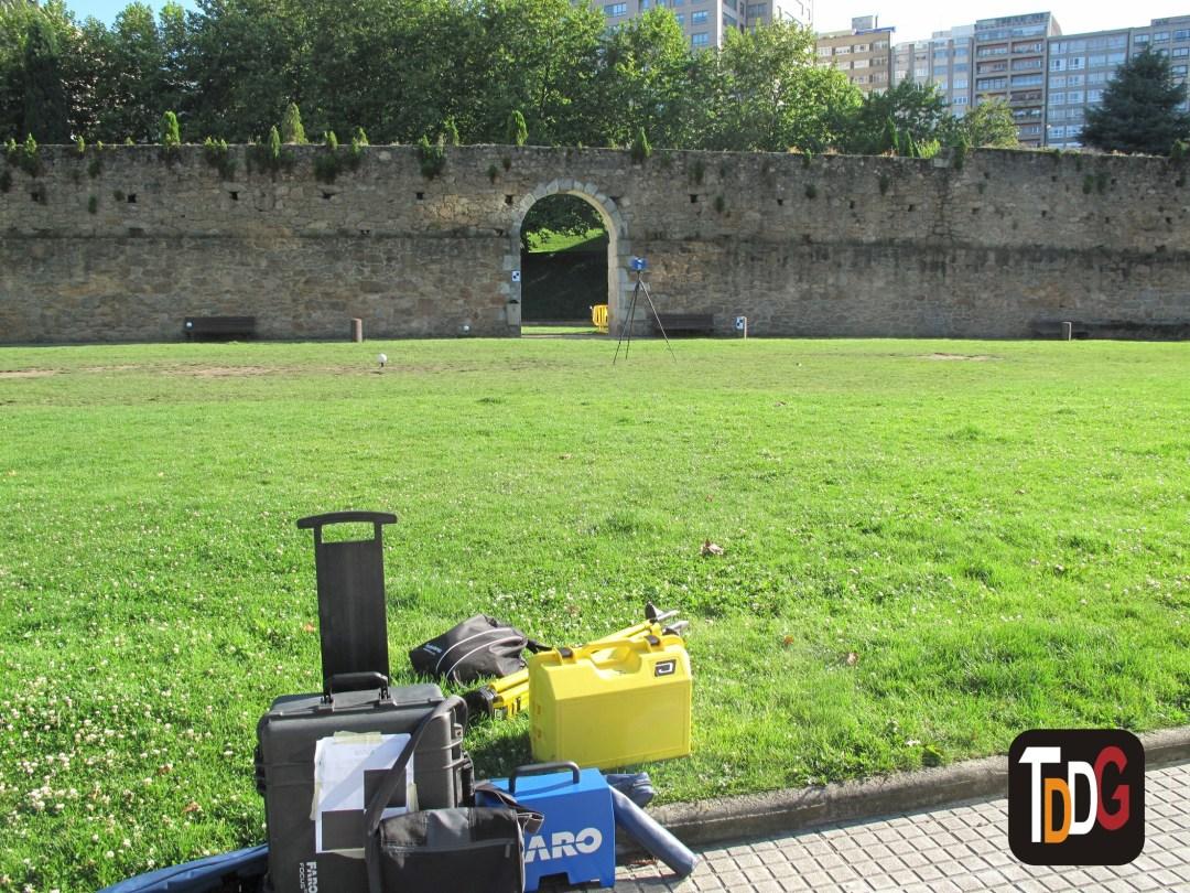 2014-CO-Pontes02