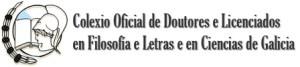 Colexio Oficial de Doutores e Licenciados en Filosofía e Letras e en Ciencias de Galicia