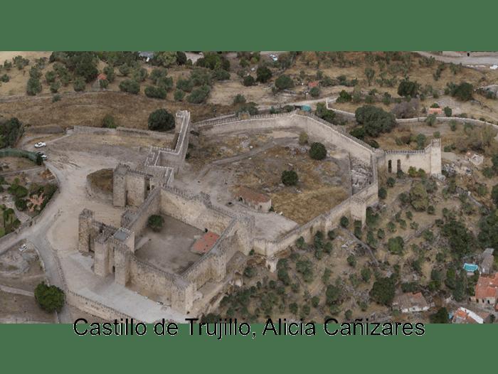 AliciaCanizares-CastilloTrujillo3D-700