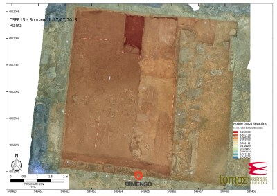 CSFR15-S1-0717-PlantaOrtoDEM2