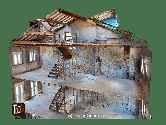 JavierGuerreiro-TLS-Atocha8-09142018-700