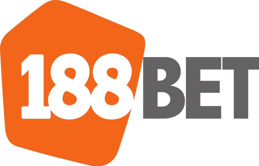 188Bet Como funciona Como apostar