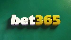 Bet365 Como funciona Como apostar