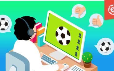 o que e trader esportivo quanto ganha vale a pena e legal no brasil curso
