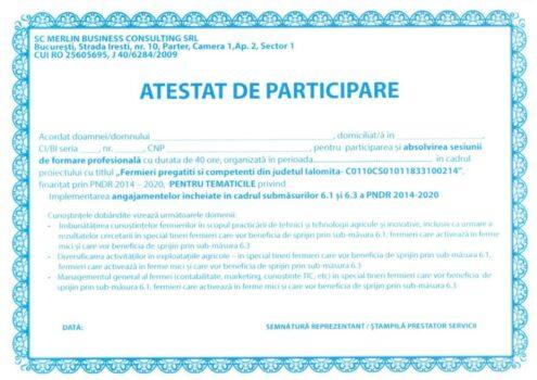 Model atestat de participare curs-page-001