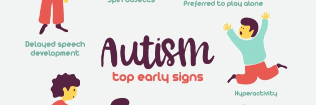 Everything you need to know about autism in adults