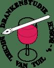 E-learning Drankenstudie Michel van Tuil logo