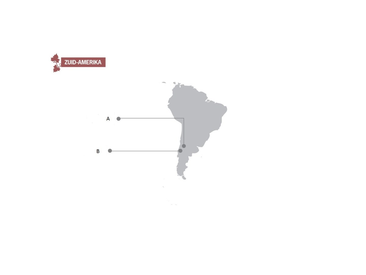Zuid_Amerika