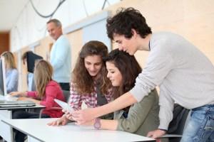 Minicursus: hoe werken doendoelen in het onderwijs?