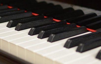 Online piano cursus volgen?