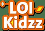 LOI Kidzz: Typen voor middelbare scholen