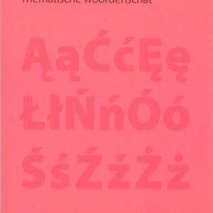 Zakelijk Pools voor Nederlanders