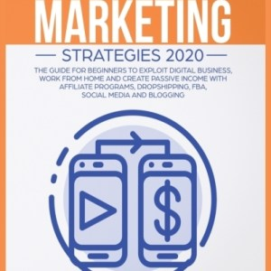 Online Marketing Strategies 2020
