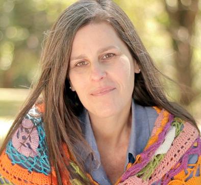 Rosana Machado
