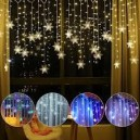 Led Curtains What You Should Know About **2021 Curtain Room Curtain