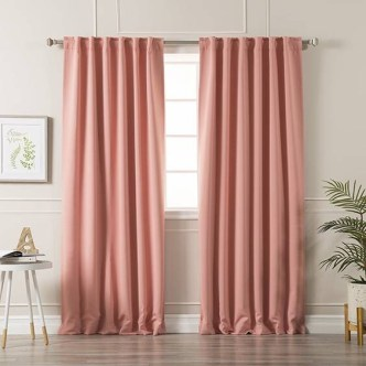 Coral Curtain For Living Room Ideas Curtain