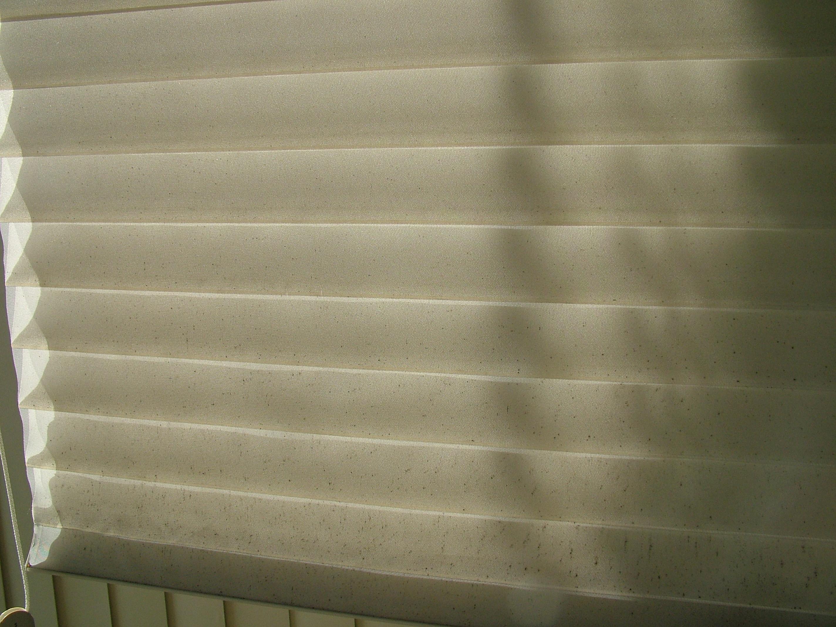 measurements blinds all luxury within inside window star windows fixing broken x home