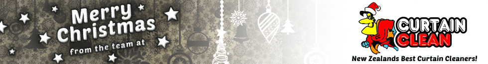 Christmas-Website-Header1.jpg